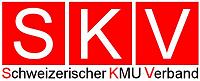 SKV Partner